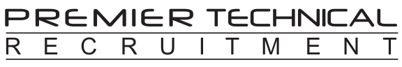 PTR Logo wide